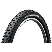 Continental Mountain King II MTB Tyre - ProTection