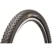 Continental X-King MTB Tyre - ProTection