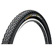 Continental Race King MTB Tyre - RaceSport