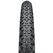 Continental Race King MTB Tyre - ProTection