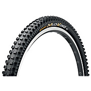 Continental Mud King MTB Tyre - ProTection