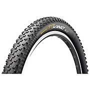 Continental X-King MTB Tyre - Supersonic