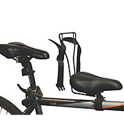 Oxford LECO Top Tube Seat Universal