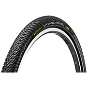 Continental Top Contact Winter II Reflex Tyre