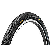 Continental Top Contact Winter II Reflex Road Tyre