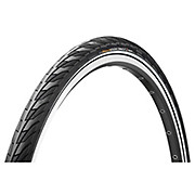 Continental Contact II Reflex 20 Bike Tyre