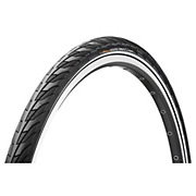 Continental Contact II Reflex 20 Bike Tyre