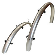 Oxford 700c Hybrid Mudguard Set