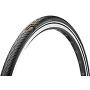 Continental Eco Contact Reflex Road Tyre