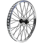 Cult Front BMX Wheel - Female