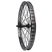 Cult Front BMX Wheel - Male