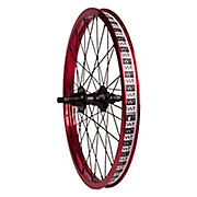 Cult Rear BMX Wheel