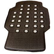Evoc Liteshield Protector Pad Air+ 2013
