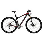 Ghost HTX Lector 2990 Hardtail Bike 2013