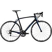 Ghost Race Lector 7000 Road Bike 2013