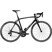 Ghost Race Lector Pro Road Bike 2013