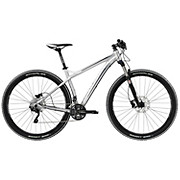 Ghost SE 2970 Hardtail Bike 2013