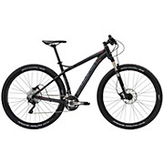 Ghost SE 2990 Hardtail Bike 2013