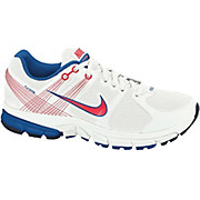 Nike Zoom Structure + 15 Shoes