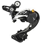 Shimano XTR M986 Shadow+ 10 Speed Rear Mech