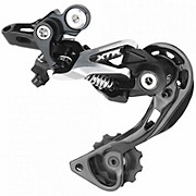 Shimano XTR M981 Shadow 10 Speed Rear Mech
