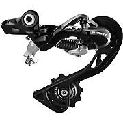 Shimano XT M781 Shadow 10 Speed Rear Mech
