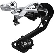 Shimano XT M781 Shadow 10 Speed Rear Mech