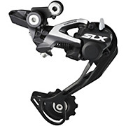 Shimano SLX M675 Shadow+ 10 Speed Rear Mech