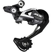 Shimano SLX M670 Shadow 10 Speed Rear Mech