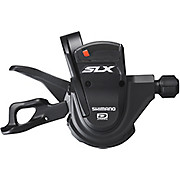 Shimano SLX M670 10 Speed Trigger Shifter Set