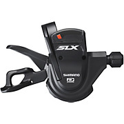 Shimano SLX M670 10 Speed Trigger Shifter Set