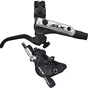 Shimano SLX M675 Disc Brake