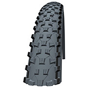 Schwalbe Rocket Ron Evolution PSC MTB Tyre