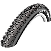 Schwalbe Rapid Rob MTB Tyre - K-Guard