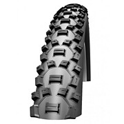 Schwalbe Nobby Nic Performance MTB Tyre DC