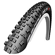 Schwalbe Racing Ralph Performance 29er MTB Tyre