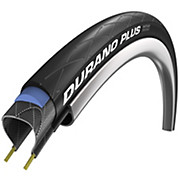 Schwalbe Durano Plus Road Bike Tyre - SmartGuard