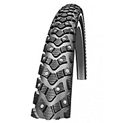 Schwalbe Marathon Winter Bike Tyre