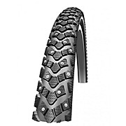 Schwalbe Marathon Winter 24 Bike Tyre