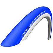 Schwalbe Insider Turbo Trainer 26 Bike Tyre