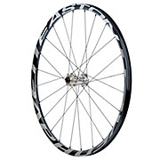 Easton Haven Carbon MTB Front Wheel