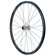 Easton Haven Carbon MTB 29er Front Wheel 2013