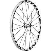 Easton Haven MTB Front Wheel 2012