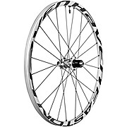 Easton Haven MTB Rear Wheel 2012