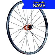 Easton Havoc MTB Rear Wheel 2015