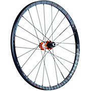 Easton Havoc MTB Rear Wheel 2012