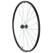 Easton EA70 XCT MTB Front Wheel 2013