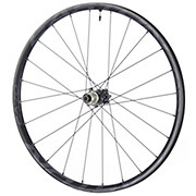 Easton EA70 XCT MTB Rear Wheel 2013