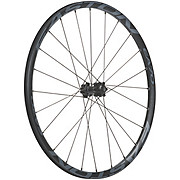 Easton EA70 XCT MTB 29er Front Wheel 2013