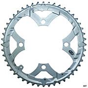Shimano Deore FCM590 Triple Chainring